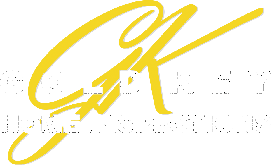 Gold Key Home Inspections