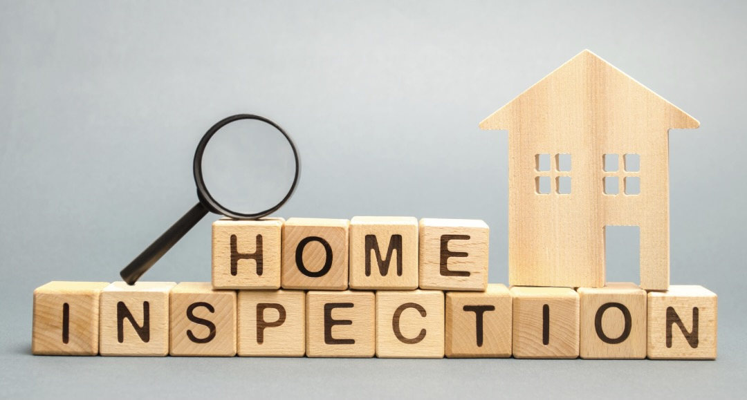 Getting Your Home Inspected After You Close